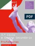 culturgest_escolas_temporada19-20.pdf