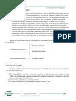 UNIDAD 4 DISTRIBUCIONES DE PROBABILIDAD (2018_01_01 23_17_33 UTC)