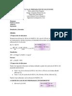 informe #12.docx