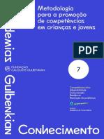 AtitudePositiva_Guia.pdf