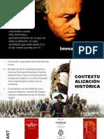 07 Diapositivas Kant.pdf