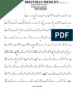 [Free-scores.com]_christmas-medley-wind-chimes-27395.pdf