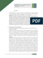 PRINCIPIOS DEL REGIMEN DE LA CONTRATACIÓN-MARIAMACHACA.docx