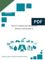 Temario_M1T4_Diseño de tuberías de plantas industriales II.pdf