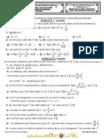 Devoir de Synthèse N°1 - Math - Bac Economie  Gestion (2009-2010) Mr BELLASSOUED (4).pdf