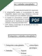 Formación de Conceptos.ppt