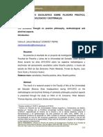 Dialnet-ElPensamientoEscolasticoSobreFilosofiaPracticaAspe-5513805 (1).pdf