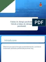 DU_Chirurgie_parod-11877 2
