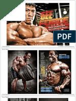 pdf_Pavel_Ythjall_FLEX_Magazine___Bodybuilding