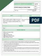asignacion de turnos.pdf
