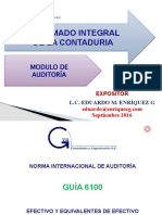 1  GUIA_6100-2