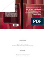 Godin_Danny_2018_These_Livre.pdf
