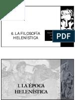 04_la_filosofia_helenistica.pdf