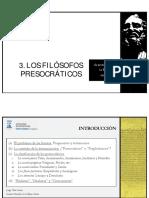 3_los_filosofos_presocraticos