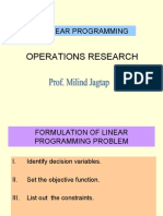 240036073-Linear-programming-problem.ppt