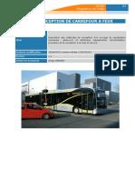 conception-carrefour-feux.pdf