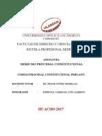 55437917-23b-El-Derecho-Procesal-Constitucional