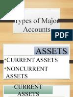Types-of-Major-Accounts