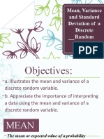Mean-Variance-and-Standard-Deviation