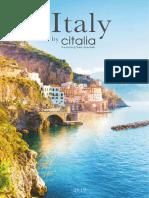 WSR-8075 Citalia 2019 big brochure v5 screen res.pdf