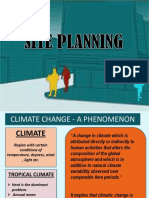 siteplanning-edited-120723114449-phpapp02.pdf