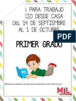 GUIA PRIMERO LISTA (1)
