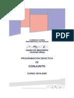 Conjunto-Piano-2019-2020