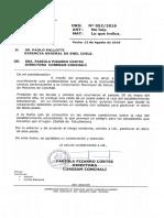 oficio Nro, 052 Coresam Conchali.pdf