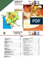 PLAN DE DESARROLLO URBANO (PDU) EN CHICLAYO PDF