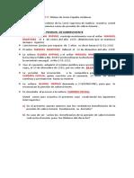 EXAMEN  FINAL  DE  SEGURIDAD SOCIAL resuelto.docx