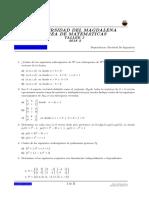 3 taller alg lineal 2018-2 (1)