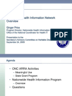 Nationwide Health Information Network Overview.pdf