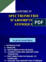 chap IV (2).ppt