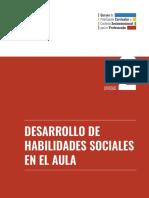 Desarrollo_de_Habilidades_Sociales_en_el_Aula