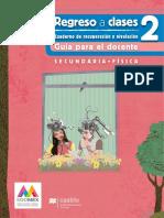 SECUNDARIA-REGRESO-A-CLASES-2-GUIA-DOCENTE-FISICA