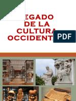 legadodelaculturaoccidental-151206204858-lva1-app6892
