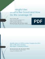 Meaningful-Use-Zaroukian-AMDIS-FINAL-To-Post.pdf