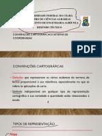 convenções e mapas desenho t.pdf