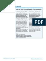 Reading file 1.pdf