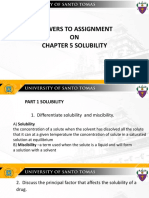 CHAPTER 5 SOLUBILITY ANSWERS TO ASSIGN.pdf