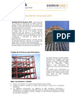 Revit_Structure_2010_WEB
