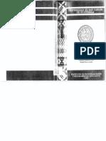3- La mediación pedagogica (libro) - Francisco Gutierrez y Daniel Prieto.pdf