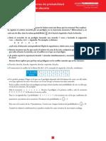 T9 Distribuciones de probabilidad de variable discreta Anaya.pdf
