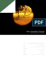 atasapecv26.pdf