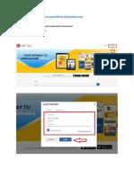 eBook_Student_Manual_Guide_MNIT