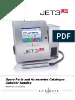 JET3up_Accessories_catalogue_reduced_size_6.3_EN_DE
