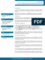first-conditional-advice-interactive-worksheet-teachers-notes