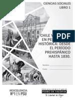 1036-CS01-2018 Libro 1 (7_).pdf