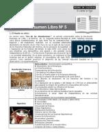 6412-CS20-2018 Resumen Libro N° 5 (7_).pdf