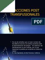 E.RXS.POSTTRANSF